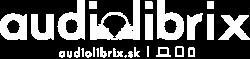 audiolibrix.sk